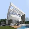 3 Recámaras Villa en venta 189 m², Ciudad Quesada