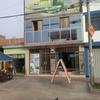 venta casa comercial en avenida urb el pinar comas