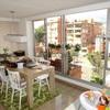 Excelente ubicación. Apartamento en venta en Santa Barbara