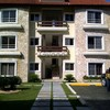 Bellos Apartamentos en Venta a tan solo 200 Mts. De la Playa, Punta Cana.