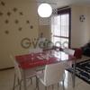 Arriendo Confortable  Apartamento en Bucaramanga (cañaveral)