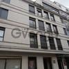 Se alquila piso amueblado de tres dormitorios zona centro (zona Progreso)