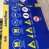 Venta de Señaléticas y señales de Seguridad Preventivas