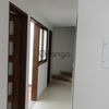Vendo apartamento para estrenar en el carmen de viboral, antioquia, colombia