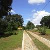 Bonito terreno en San Juan Sacatepequez.