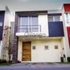 Casa en Venta en Santillana dentro de Solares Residencial