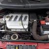 Renault Scenic Grand 1.6 MT (115hp) 2003