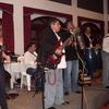 Excelente Grupo vallenato parranda vallenata fiestas eventos