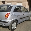 Chevrolet Celta 2006