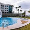 2 Recámaras Apartamento en venta 77 m², Santa Pola