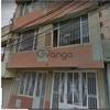Excelente oportunidad de negocio Barrio Virrey