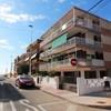 3 Recámaras Apartamento en venta 95 m², Santa Pola