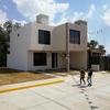 Hermosa  casa  nueva pachuca