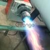 Servicio tecnico para calderas y quemadores de gas