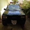Isuzu Rodeo 3.2 AT (208hp) 4WD 1997