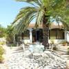 3 Recámaras Casa de campo en venta 228 m², Orihuela