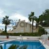 2 Recámaras Villa en venta 95 m², Ciudad Quesada