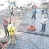 Asesorías para la construcción