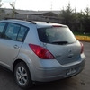 Nissan Tiida 1.6 AT (110hp) 2011