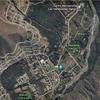 Vendo terreno de 485 m² en esquina, Vista Alegre (Santa Eulalia)
