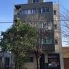 2 Dormitorios Apartamento en venta 56m2