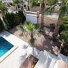 2 Recámaras Villa en venta 93 m², Ciudad Quesada