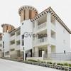2 Recámaras Apartamento en venta 84 m², El Pinet