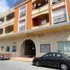 2 Recámaras Apartamento en venta, Algorfa (Village)