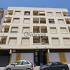 1 Recámaras Apartamento en venta, Torrevieja