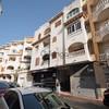 3 Recámaras Apartamento en venta, Torrevieja