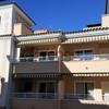 2 Recámaras Apartamento en venta 64 m², La Marina
