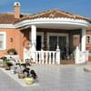 3 Recámaras Villa en venta 120 m², La Marina