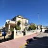 2 Recámaras Villa en venta 100 m², Guardamar