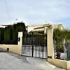 2 Recámaras Villa en venta 2.07 a, La Marina