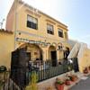 4 Recámaras Casa adosada en venta 90 m², La Marina