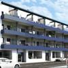 2 Recámaras Apartamento en venta 104 m², Torrevieja