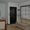 2 Dormitorios Apartamento en venta 10 m²