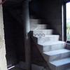 se vende casa en unidad tv11 en santiago tepalcatlalpan