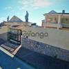 4 Recámaras Villa en venta 500 m², La Marina