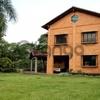 Vendo Casa en Santa Fe Norte Caracas B398