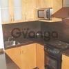 Vendo Apartamento en El Rosal Caracas B399