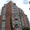 Vendo Apartamento en El Rosal Caracas B401