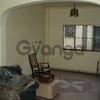 Vendo Apartamento en La Plaza Venezuela Caracas B402