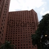 Vendo Apartamento en Sabana Grande Caracas B403