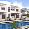 2 Recámaras Villa en venta 86 m², Torrevieja