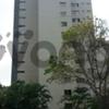 Vendo Apartamento Terrazas del Avila Municipio Sucre B410