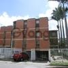 Vendo Apartamento en Montalban Caracas B411