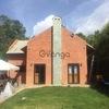 Vendo Casa en La Unión Municipio El Hatillo B414