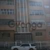 Vendo Apartamento En Mariperez Caracas B415