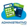Administrativo para Agencia de Publicidad